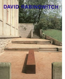 David Rabinowitch 1967-1976