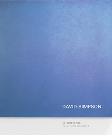 David Simpson: Interference