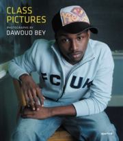 Dawoud Bey: Class Pictures