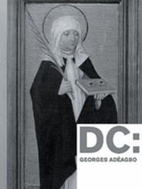 Dc: Georges Ad�agbo