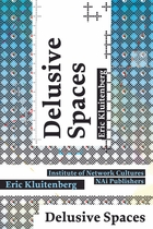 Delusive Spaces