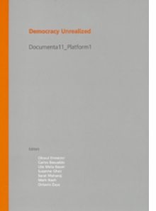 Democracy Unrealized