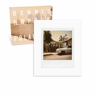Dennis Hopper: Polaroids Limited Edition