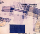 Dennis Oppenheim: Drawings And Sculpture