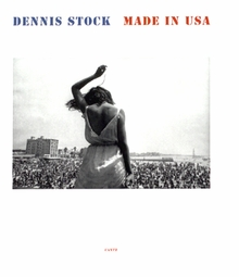 Dennis Stock: Made In The U.S.A