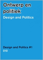 Design and Politics No. 1