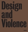 Design and Violence