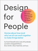 Design for People