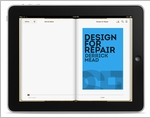Design For Repair