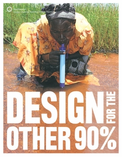 Design For The Other 90%