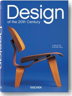 Design of 20th Century