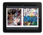 Design with the Other 90%: Cities eBook