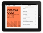 DesignFile eBooks