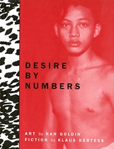 Desire By Numbers