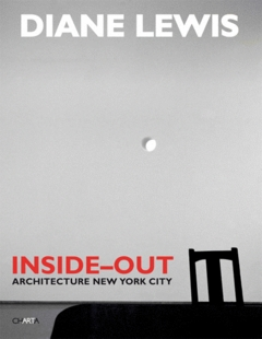Diane Lewis: Inside Out