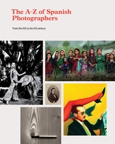 The A-Z of Spanish Photographers