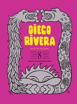 Diego Rivera: Great Illustrator