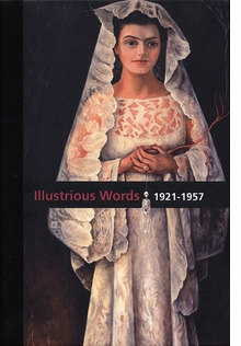 Diego Rivera: Illustrious Words 1921-1957, Volume II