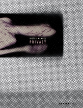 Dieter Mammel: Privacy