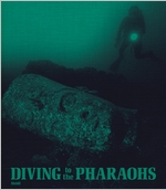 Diving to the Pharaohs