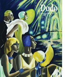 Dodo: Life and Work 1907-1998