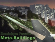 Dominique Perrault: Meta-Buildings