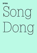 Dong Song: Doing Nothing