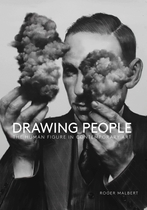 Drawing People