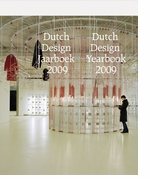 Dutch Design Yearbook 2009