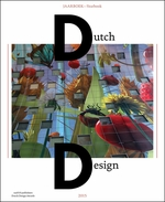 Dutch Design Yearbook 2015