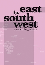East by South West