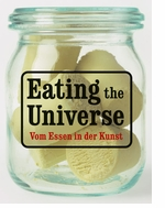 Eating the Universe