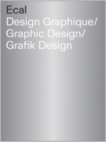 Ecal: Graphic Design