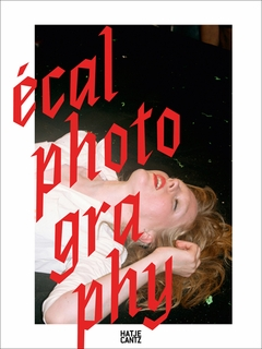 ECAL Photography