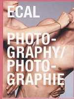 Ecal Photography/Photographie