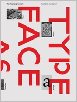 ECAL: Typeface as Program