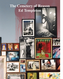 Ed Templeton: The Cemetery of Reason