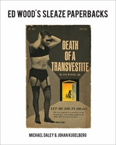 Ed Wood's Sleaze Paperbacks
