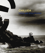 Eduardo Chillida: Open-Air Sculptures