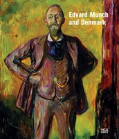Edvard Munch and Denmark