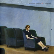 Edward Hopper & Company: Hopper's Influence on Photography