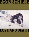 Egon Schiele: Love And Death