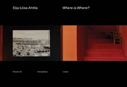 Eija-Liisa Ahtila: Where is Where