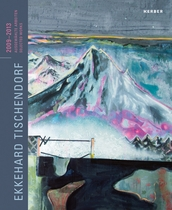 Ekkehard Tischendorf: Selected Works 2009–2013