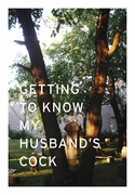 Ellen Jong: Getting To Know My Husband's Cock