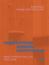 Emerging Young Architecture