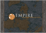 Empire and Its Discontents
