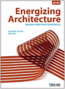 Energizing Architecture
