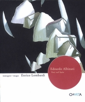 Enrico Lombardi & Edoardo Albinati: Voices in the Dark