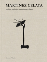 Enrique Martínez Celaya: Working Methods